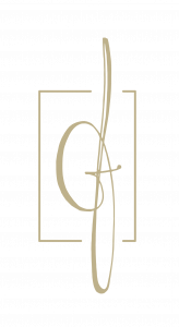 LogoFiles-02